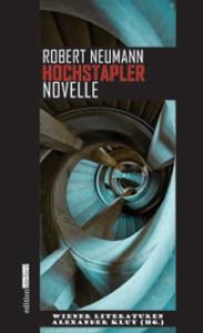 hochstaplernovelle_cover