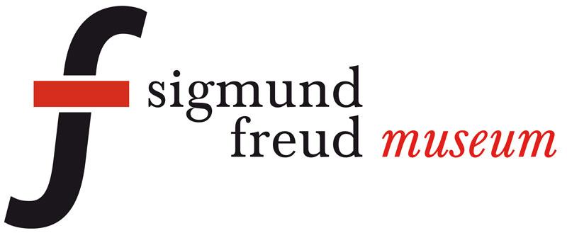 Logo_SFM_web