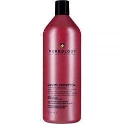 Pureology Smooth Perfection Shampoo