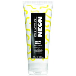 Neon Sugar Smoothing Cream