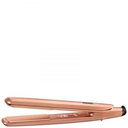 PRO Keratin Lustre Straighteners in Rose Gold