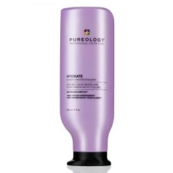 Pureology Hydrate Conditioner 266ml