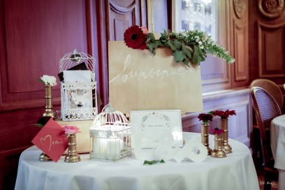 gift-table-decoration-mariage-toulouse