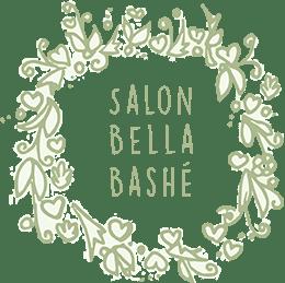 Salon Bella Bashé Schoonheidsspecialiste Brielle