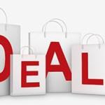 deals- Salon Business Coach