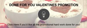 ValentineSlider