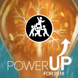powerup-strip-for-website-small-square2018