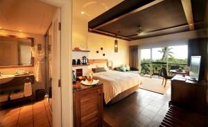 resort-view-bed-bath