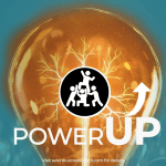PowerUP for 2021