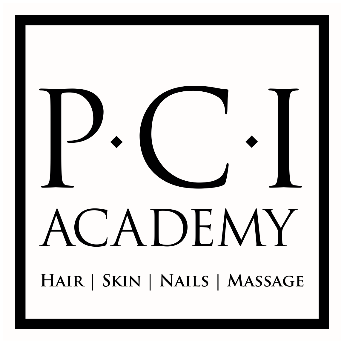 Reviews For Pci Academy