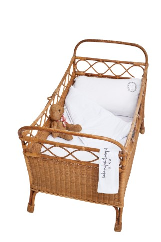 liste-mariage-linge-maison-bed-and-philosophy