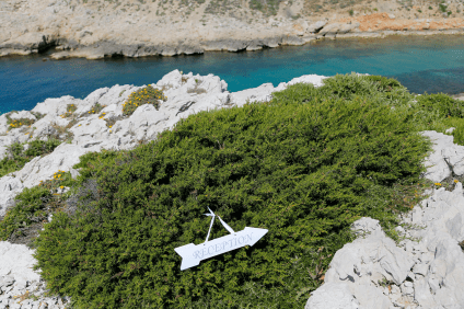 shooting-inspiration-mariage-calanques-marseille