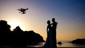 film-drone-mariage-video-marseille