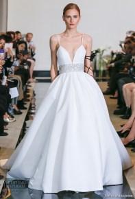 bridal-week-fashion-week-new-york-tendances-mode-mariage