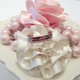結婚指輪・婚約指輪のI-PRIMO