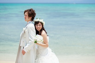 Wedding-018s