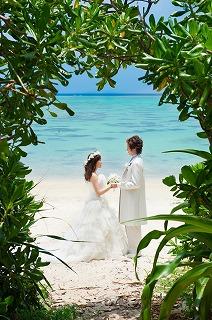 Wedding-031s