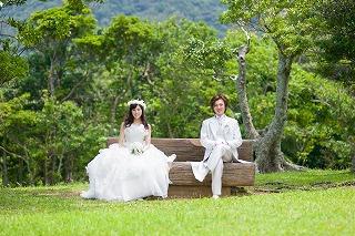Wedding-039s