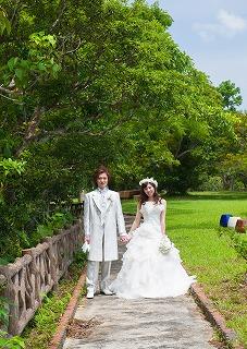 Wedding-045s