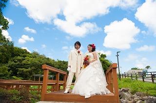 wedding-003s