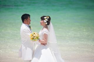 wedding-010s