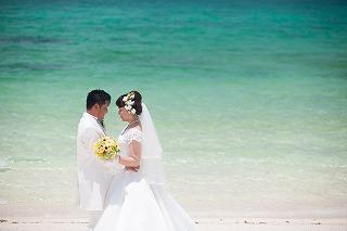 wedding-013s
