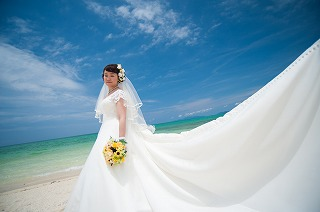 wedding-017s