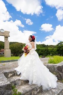 wedding-035s