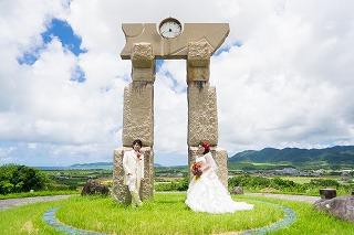 wedding-038s