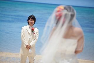 wedding-058s