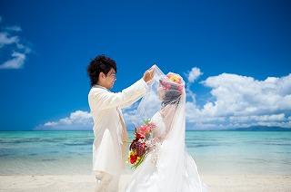 wedding-062s