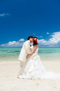 wedding-065s