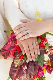 wedding-087s