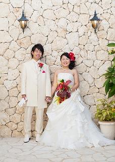 wedding-089s