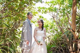 wedding-12s