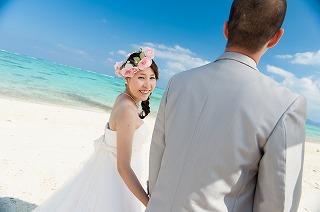 wedding-4s