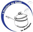 07-atelier du gout