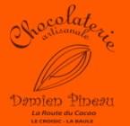 32-route du cacao