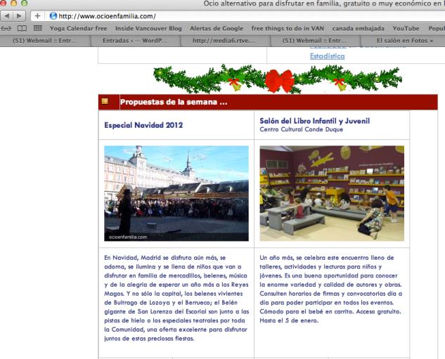 Captura de pantalla 2012-12-26 a la(s) 18.27.04