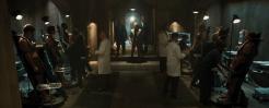 Iron Man 3 - Screen (36)