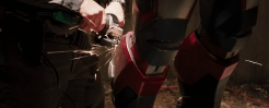 Iron Man 3 - Screen (38)