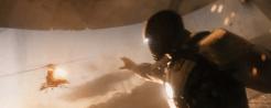 Iron Man 3 - Screen (44)