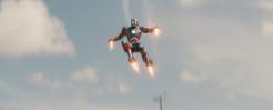 Iron Man 3 - Screen (5)