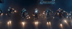 Iron Man 3 - Screen (55)