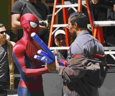 amazing-spiderman-photo-4