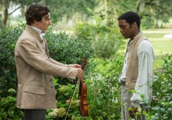 12 Years A Slave c