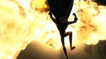 beware the batman 9