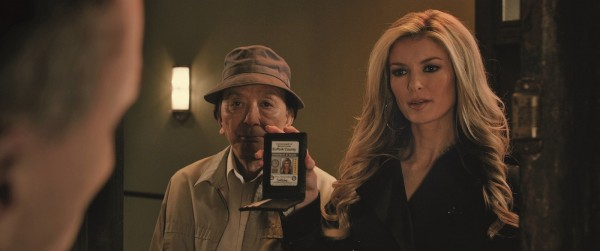 ripd-james-hong-marisa-miller-600x251