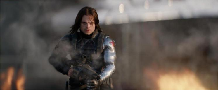 hr_Captain_America _The_Winter_Soldier_130