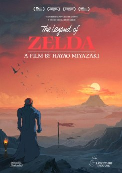 the-legend-of-zelda-studio-ghibli-2